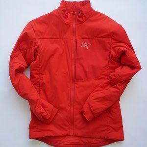 Arcteryx Proton Lt jacket